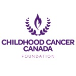 Childhood Cancer Canada